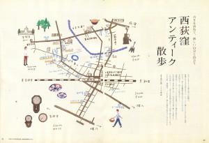 chiruchin_map