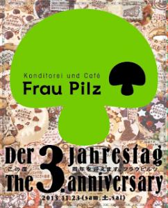 FrauPilz_3_flyer
